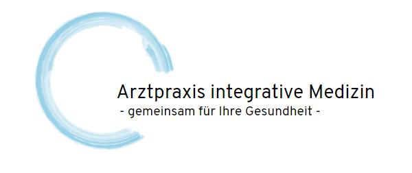 Praxis Dr. Neidert in Stockstadt